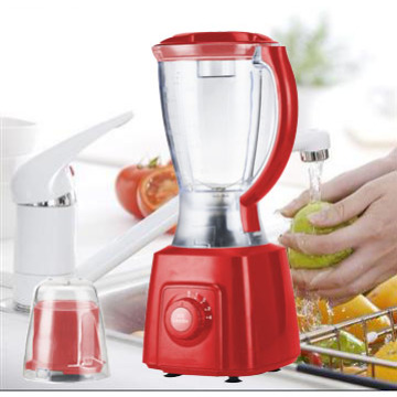Home appliance kitchenware electric fruit blender
