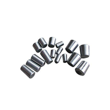 (32014)Single row tapered roller bearing