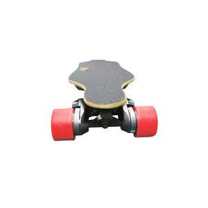 Good Quality for for Electric Scooter Board Signal Belt Longboard Electric Skateboard supply to Tanzania Exporter