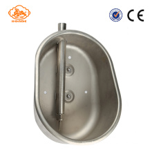 Strong 304 Stainless Steel Automatic Pig Water Bowl