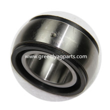 Reasonable price for John Deere Disc Harrow Parts AA28186 DS211TTR-20 John Deere Shaft Bearing supply to Hungary Manufacturers