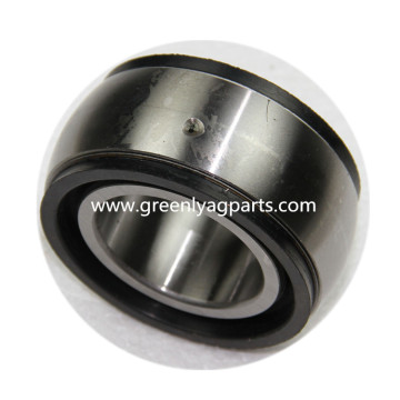 Short Lead Time for for John Deere Mower Replacement Parts AA28186 DS211TTR-20 John Deere Shaft Bearing supply to China Taiwan Manufacturers