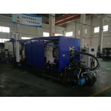 Copper Cold Chamber Die Casting Machine C/580D