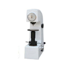 HR-150A Rockwell Hardness Test