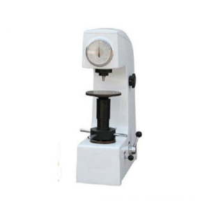 China supplier OEM for Vickers Hardness Tester HR-150A Rockwell Hardness Tester supply to Guyana Factories