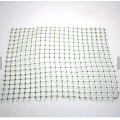 High Flexibility Green pp Plastic Net For Gardens