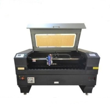 Affordable CO2 Laser Cutter & Engraver Machines