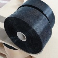 14 Mesh Epoxy Coated Wire Mesh