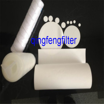 0.2um PTFE Filter Membrane For Water Filter