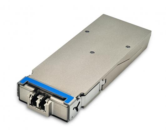 100G CFP2 LR4 ER4 40km optical transceiver