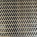 ISO high quality architectural decorative mesh