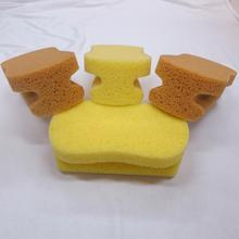 best car wash mitt washes buffer cleaning sponge