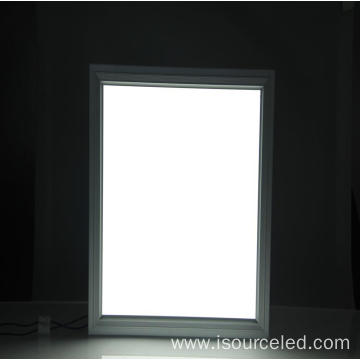 flat panel led lights home depot Rectangle 2x4