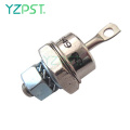High junction temperature HV diodes HV-2CL2FM
