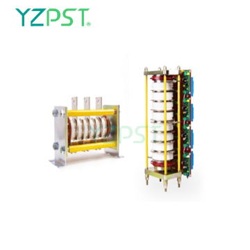 120KA Pulse Power Supply Thyristor Stack