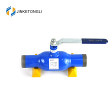 High Performance for Floating Ball Valve JKTL2B037 cf8m 1000wog high pressure ss316 galvanized ball valve supply to Sierra Leone Wholesale