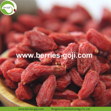 Box Package Natural Nutrition Variety Common Goji Berry