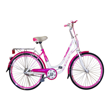 Discount Mountain Bikes Women Bicycle