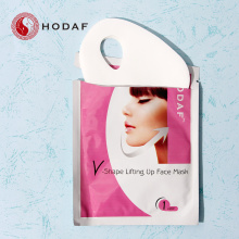 V Shape Slim Face Slim Lifting Facial Mask