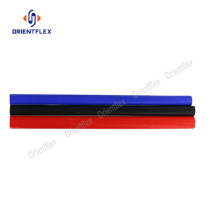 Car Accessories 1 meter Straight Automotive Silicone Hose