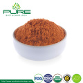 2016 new dried goji berry price