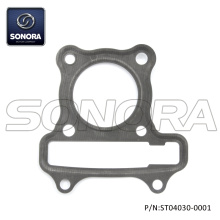 139QMA GY6 70 44MM Cylinder Head Gasket (P/N:ST04030-0001) Top Quality