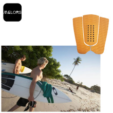 Melors EVA UV Resistant Traction Mats Surf Grip