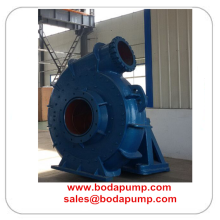 Factory directly provide for High Capacity Gravel Dredge Pump,Portable Dredge Pump, Gravel Pump,