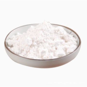 Hyaluronic Acid Cosmetic grade Powder Skin care