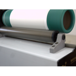 Guide Roller for Winding Machine