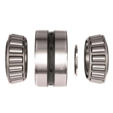 Double Row Taper Roller Bearing (97522EK)