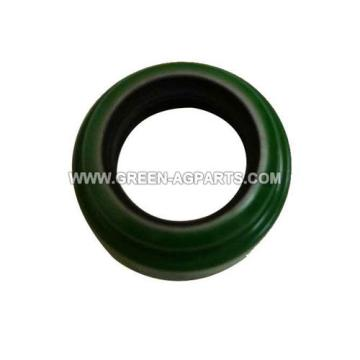 Big Discount for Replacement parts for Case-IH combine and cornhead 199491C1 Case-IH Stalk Roll Driven Safe Grease Seal supply to Gambia Manufacturers