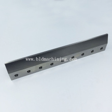Custom Machining Stainless Steel Components