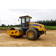 Bottom Price of SEM512 soil compactor