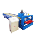 Metal Stud and Track Light Steel Keel Machine