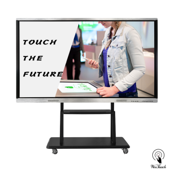 70 inches Smart LCD TV Screen