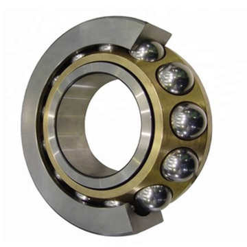 Sigle row Angular contact ball bearing 7008C