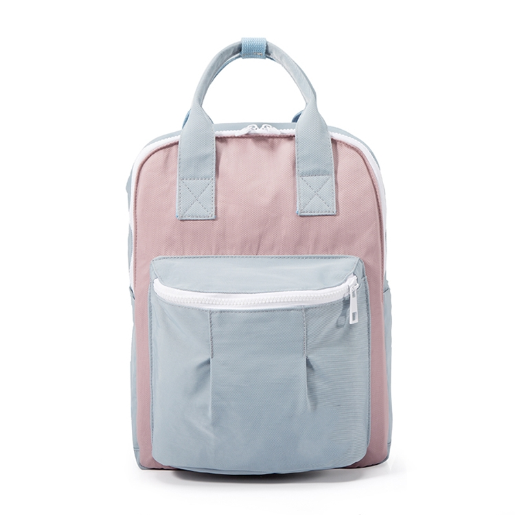 Girls School Bookbags