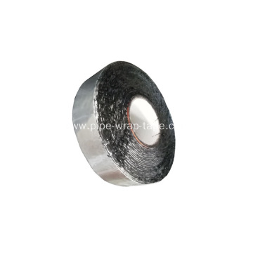 Polyken self adhesive roofing aluminum foil tape