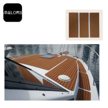 Melors Marine Flooring Sheet Boat Hot Tub Non-Skid