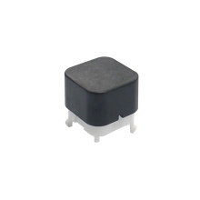 Cheap for Momentary Tact Switches SPDT Tact switches Momentary Tactile Switches supply to South Korea Factories