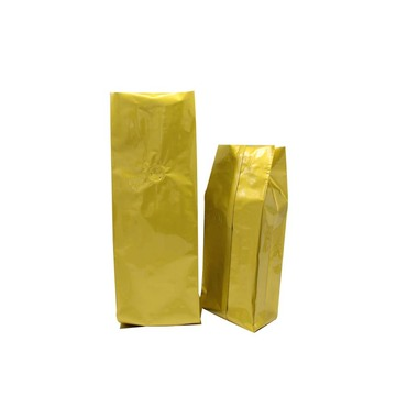 High Quality Packaging Bag For Coffee