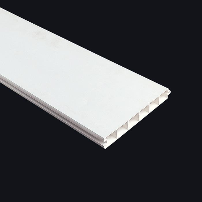 60mm door panel