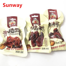 Manufacturing Companies for China Vacuum Food Bag,Vacuum Seal Bags,Vacuum Seal Food Bags Manufacturer and Supplier Custom Vacuum Food Bags supply to Indonesia Supplier