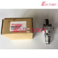 KOMATSU S4D95L 4D95 fuel injection pump injector nozzle