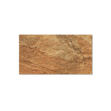 Sandstone tiles texture outdoor for walls