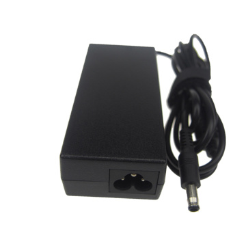 16V 3A 48W AC DC Adapter For SAMSUNG