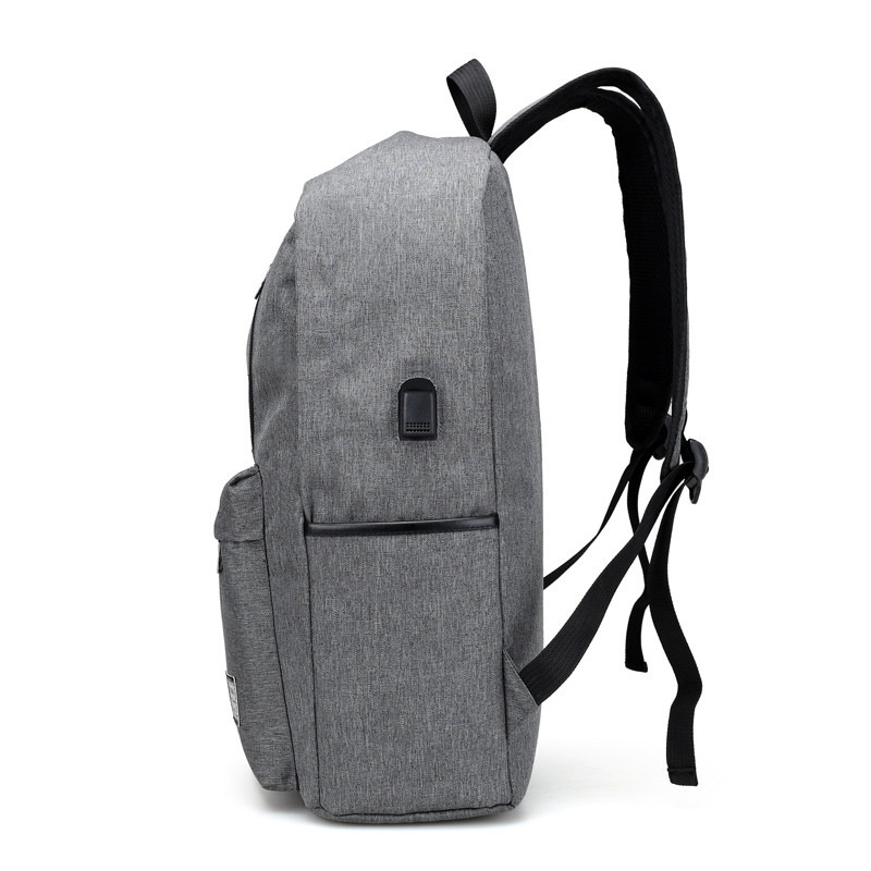 1711 backpack (19)
