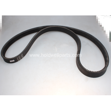 7146391 Bobcat Drive Belt for Compact Skid-steer