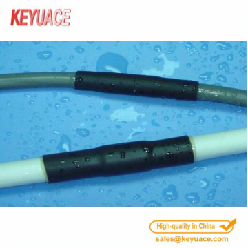 Heat Shrink Tube With EVA Hot Melt Adhesive